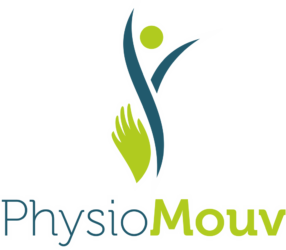 PhysioMouv