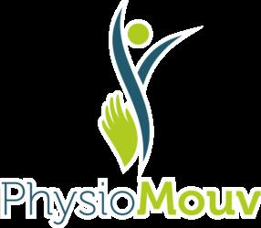 PhysioMouv